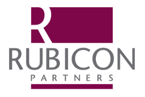 logo partnera rubicon